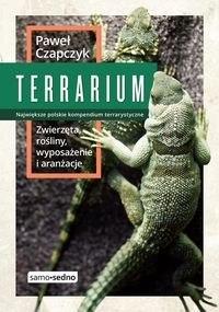 5b3c7d3700386 Terrarium Zwierzeta rosliny wyposazenie aranzacje [556] 1200