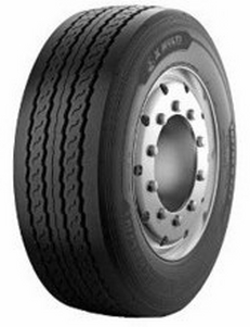 5b84a7508350d michelin x multi t 385 55 r22 5 160k