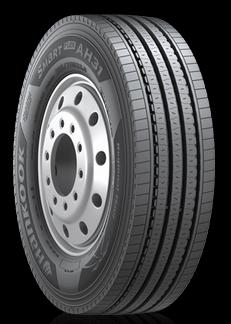 5ba44b9f3c745 hankook tires ah31 right 01