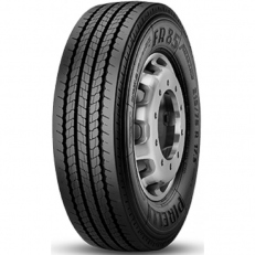 5c468099d4aba pirelli fr85 C