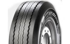 5c4680a08dd3d pirelli st01b C