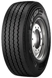 5c4680a14ddfd pirelli st01 C