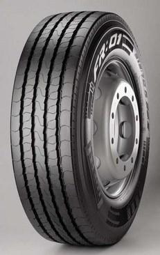 5c46817a69871 pirelli fr01 C