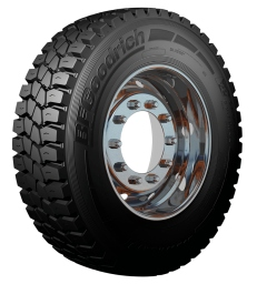 5c4681cd986ff bfgoodrich crosscontrold C