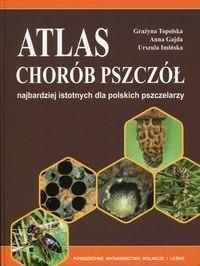 5c46e8788c848 Atlas chorob pszczol [945] 1200