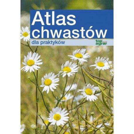 5c46e895c496e ATLAS CHWASTOW DLA PRAKTYKOW WYD III [840] 1200