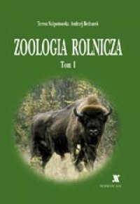 5c46e899cb35b Zoologia rolnicza T I [877] 1200