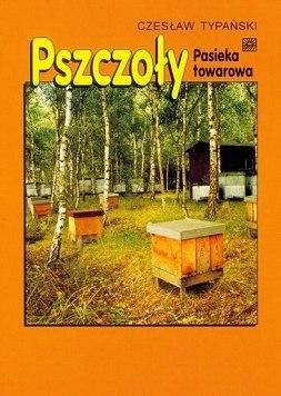 5c46e89ec1d31 Pszczoly pasieka towarowa [805] 1200