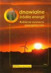 5c46e8b7b451b Odnawialne zrodla energii [664] 1200