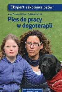 5c46e8c602d75 Pies do pracy w dogoterapii [609] 1200