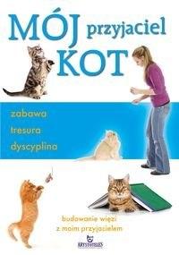5c46e8c84aef5 Moj przyjaciel kot [601] 1200