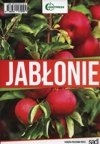 5c46e8c9b5214 Jablonie [597] 1200