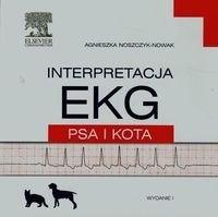 5c46e8dcb4dc5 Interpretacja EKG psa i kota [529] 1200
