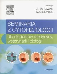 5c46e8e29e613 Seminaria z cytofizjologii [508] 1200