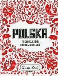5c46e8ef37e35 Polska Nasza kuchnia w nowej odslonie [438] 1200