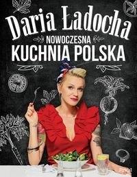 5c46e8f0d8349 Nowoczesna kuchnia polska [432] 1200
