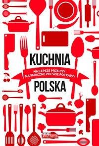 5c46e8f26bbba Kuchnia polska [425] 1200