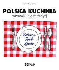 5c46e8f7c5e18 Polska kuchnia Rozsmakuj sie w tradycji [406] 1200