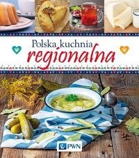 5c46e8fa040a9 Polska kuchnia regionalna [401] 1200