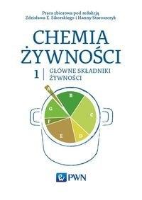 5c46e90e555ff Chemia zywnosci Tom 1 [298] 1200