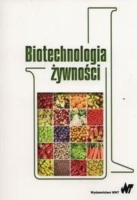 5c46e9105fffb Biotechnologia zywnosci [290] 1200