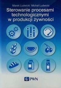 5c46e9182bf0c Sterowanie procesami technologicznymi w produkcji zywnosci [250] 1200