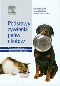 5c46e923eda53 Podstawy zywienia psow i kotow [199] 1200