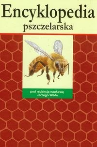 5c46e9248e0b1 Encyklopedia pszczelarska [192] 1200