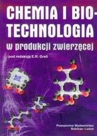 5c46e9257e631 Chemia i biotechnologia w produkcji zwierzecej [189] 1200