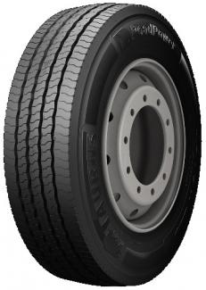 5c53b075158ca taurus roadpowers C