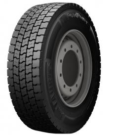 5c53b07552d01 taurus roadpowerd C