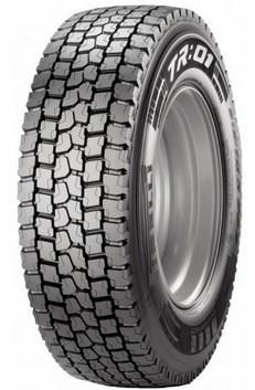 5c53b0865925a Pirelli TR01