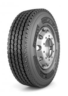 5c6f5fefbbc96 pirelli fg01 C