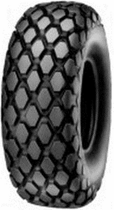 5c8c61cb6a362 agricultural tire tractor 56909 2387105