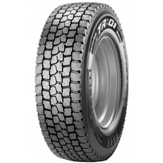 5cba7854d91a7 pirelli tr01