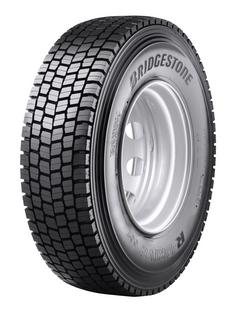 5cf47a827fa1e BridgestoneR DRIV 001