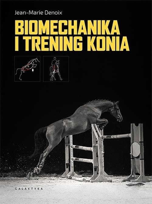 5d2bec47c550c Biomechanika i trening konia [1078] 1200
