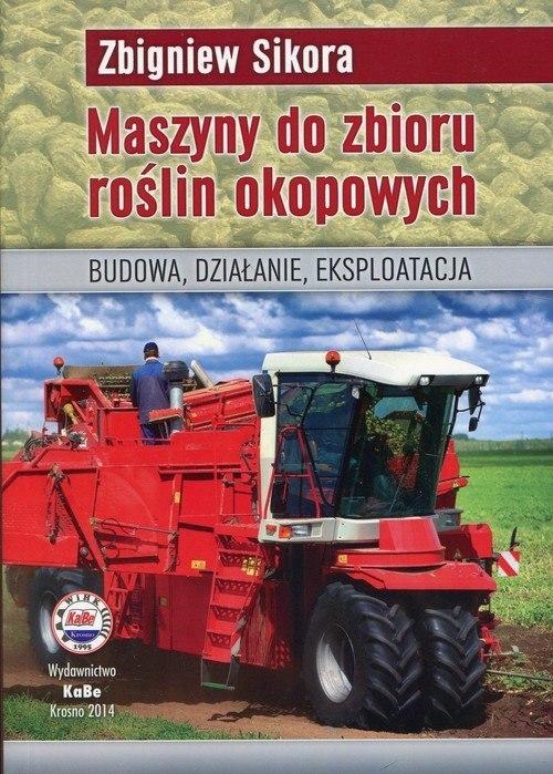5d2bec571cf57 Maszyny do zbioru roslin okopowych [1062] 1200