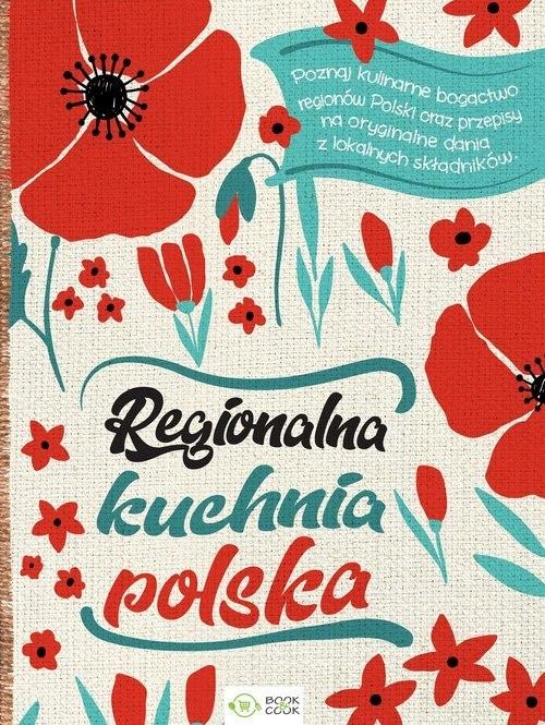 5d2bec58187e6 Regionalna kuchnia polska [1061] 1200