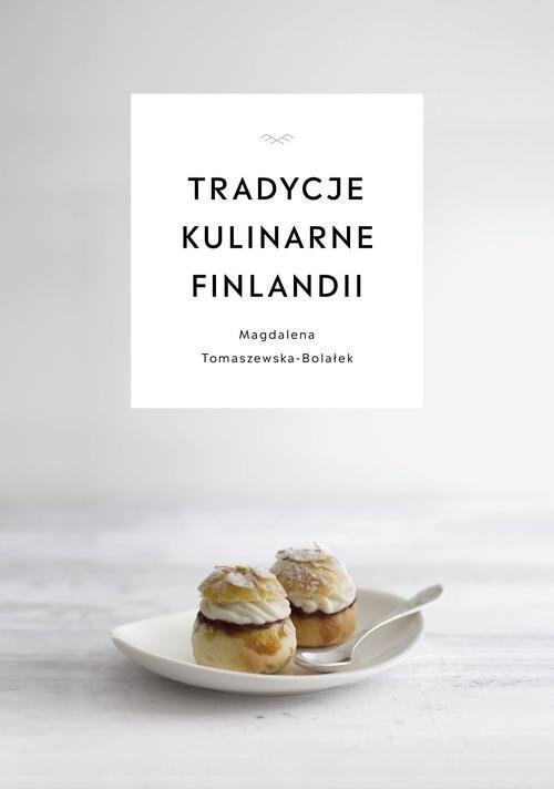 5d2bec66a5a16 Tradycje kulinarne Finlandii [1045] 1200