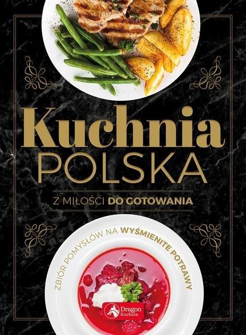 5d2bec6b5b9e2 Kuchnia polska [1038] 1200