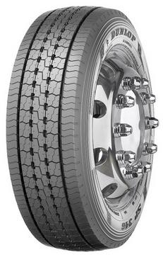 5d40f18177f58 Dunlop SP346