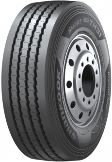 5ea9aba82d2c8 hankook th31 C