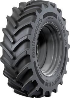 5ea9ac01750f2 continental tractor70 R