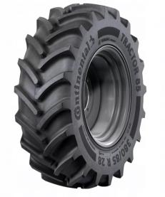 5ea9ac0436065 continental tractor85 R