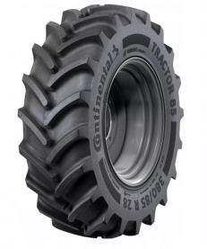 5ea9ac089f92f continental tractor85 R