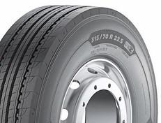 5ea9acedccafa Michelin  x line energy Z