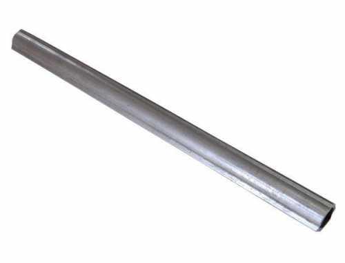 5ea9baa39c5cf W219203380
