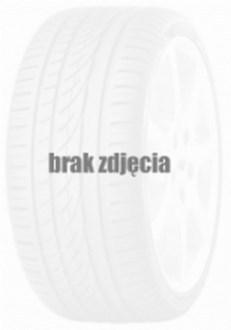5eb612abb1e4f brak