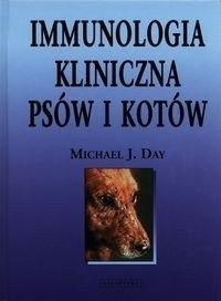 5f069666d6850 Immunologia kliniczna psow i kotow [1250] 1200